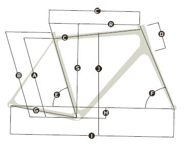 Helium-X-SLX-geometry